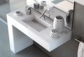 Silestone Mythology White Zeus Extreme Blanco